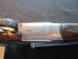 """Beretta 450 EL 450EL, 12ga, 30"""", IM/F, 1953, Clean! - 16 of 24"""