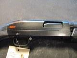 Winchester SXP Black Shadow Slug, Factory Demo 512261340