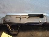 "Browning A5 Stalker, 12ga, 28"" 3"" Mag, factory demo 0118013004 - 1 of 20"