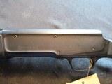 "Browning A5 Stalker, 12ga, 28"" 3"" Mag, factory demo 0118013004 - 19 of 20"