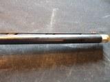 "Browning A5 Stalker, 12ga, 28"" 3"" Mag, factory demo 0118013004 - 4 of 20"