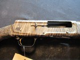 """Browning A5 MOBL, 12ga, 28"""" 3.5"""" Mag, factory demo 0118252004"""