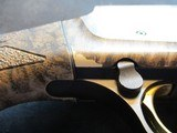 """Browning A5 MOBL, 12ga, 28"""" 3.5"""" Mag, factory demo 0118252004 - 3 of 18"""