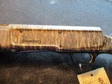 """Browning A5 MOBL, 12ga, 28"""" 3.5"""" Mag, factory demo 0118252004 - 17 of 18"""