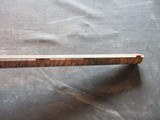 """Browning A5 MOBL, 12ga, 28"""" 3.5"""" Mag, factory demo 0118252004 - 6 of 18"""