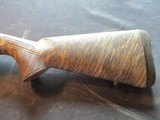 """Browning A5 MOBL, 12ga, 28"""" 3.5"""" Mag, factory demo 0118252004 - 18 of 18"""