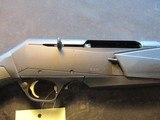 Browning BAR MK 3 Stalker, 270 Winchester 2016, Factory Demo 031048224