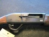"""Winchester Super X4 SX4 Field, 12ga, 26"""" 3"""" Factory Demo, 511210391"""