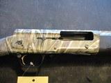 """Browning A5 Max 5, 12ga, 28"""" 3.5"""" Mag, factory demo 0118212004"""