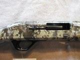 "Winchester Super X4 SX4 Waterfowl Prairie, 12ga, 28"" 3"" Factory Demo, 511258392"
