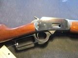 """Marlin 1894 44 Rem Mag, 1983, CLEAN! JM 20"""" barrel"""