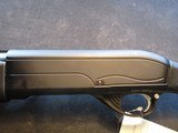 """Charles Daly 201 Synthetic, Chiappa 12ga, 28"""" Factory New 930.137 - 17 of 18"""