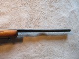 Ruger 77/22 Wood stock 22LR, 2016 07002 - 4 of 16