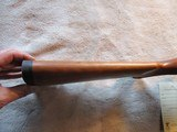 Ruger 77/22 Wood stock 22LR, 2016 07002 - 8 of 16