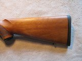 Ruger 77/22 Wood stock 22LR, 2016 07002 - 16 of 16
