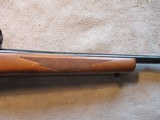 Ruger 77/22 Wood stock 22LR, 2016 07002 - 3 of 16