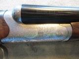 """Beretta 486 Parallelo Pistol Grip, 20ga, 30"""" SPECIAL ORDER! NIB - 3 of 10"""