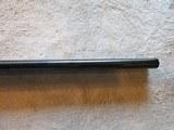 """Beretta 486 Parallelo Pistol Grip, 20ga, 30"""" SPECIAL ORDER! NIB - 5 of 10"""