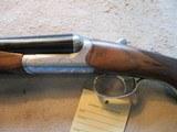 """Beretta 486 Parallelo Pistol Grip, 20ga, 30"""" SPECIAL ORDER! NIB - 8 of 10"""