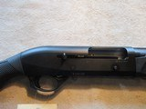"""Benelli M2 Synthetic, 20ga, 26"""" Used in case, 2009"""