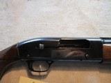 "Winchester 50, 20ga, 26"" Vent Rib, Factory WS1 choke, 1958"