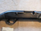 """Benelli M2 Synthetic, 20ga, 26"""" Used in case, 2007"""