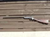 "RARE CIVIL WAR ""ARMY"" SHARPS & HANKINS CARBINE - 3 of 3"