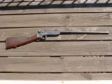 "RARE CIVIL WAR ""ARMY"" SHARPS & HANKINS CARBINE - 1 of 3"