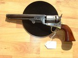 EXCEPTIONAL+ MODEL 1851 COLT NAVY REVOLVER