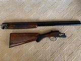 Browning Citori 20 ga. Lightning Grade VII - 2 of 8