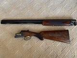 Browning Citori 20 ga. Lightning Grade VII - 3 of 8