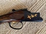 Browning Citori 20 ga. Lightning Grade VII - 7 of 8