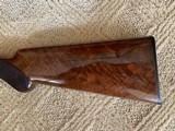 Browning Citori 20 ga. Lightning Grade VII - 4 of 8