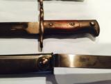 Krag