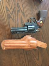 Brauer