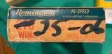 Remington 25-06
