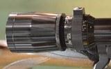 Winchester M70 Custom - 6 of 7