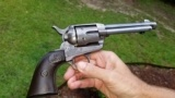 Colt SAA Frontier Six Shooter - 5 of 10