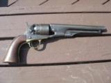 Colt 61 Navy