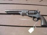 Colt 51 Navy