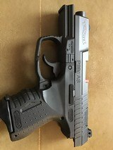Walther p 99 c as - 2 of 3