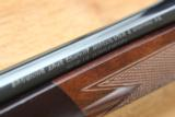 RARE Browning A-Bolt Medallion 260 Remington - 7 of 15