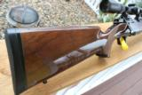 RARE Browning A-Bolt Medallion 260 Remington - 1 of 15