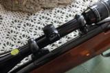 Weatherby Mark V in 240 Weatherby Magnum - 2 of 21