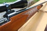 Weatherby Mark V in 240 Weatherby Magnum - 10 of 21