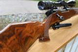 Weatherby Mark V in 240 Weatherby Magnum - 7 of 21