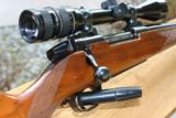 Weatherby Mark V in 240 Weatherby Magnum - 9 of 21