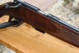 Anschutz 1712 Silouette Rifle * Gorgeous Wood* Meistergrade Quality NIB 22 22LR - 4 of 9