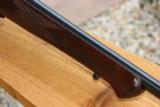 Anschutz 1712 Silouette Rifle * Gorgeous Wood* Meistergrade Quality NIB 22 22LR - 5 of 9