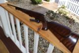 Anschutz 1712 Silouette Rifle * Gorgeous Wood* Meistergrade Quality NIB 22 22LR - 1 of 9